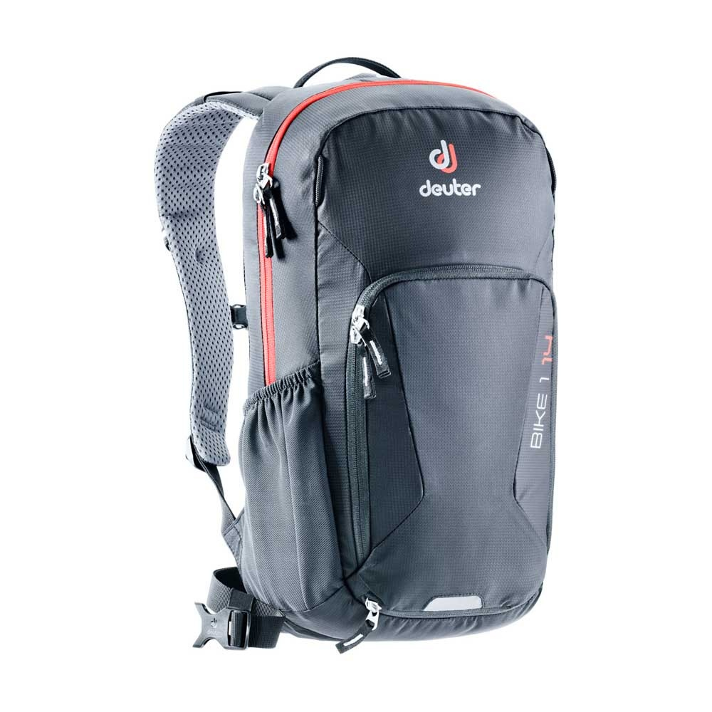 release date: really cheap new specials Bike 1 14 - Deuter GB