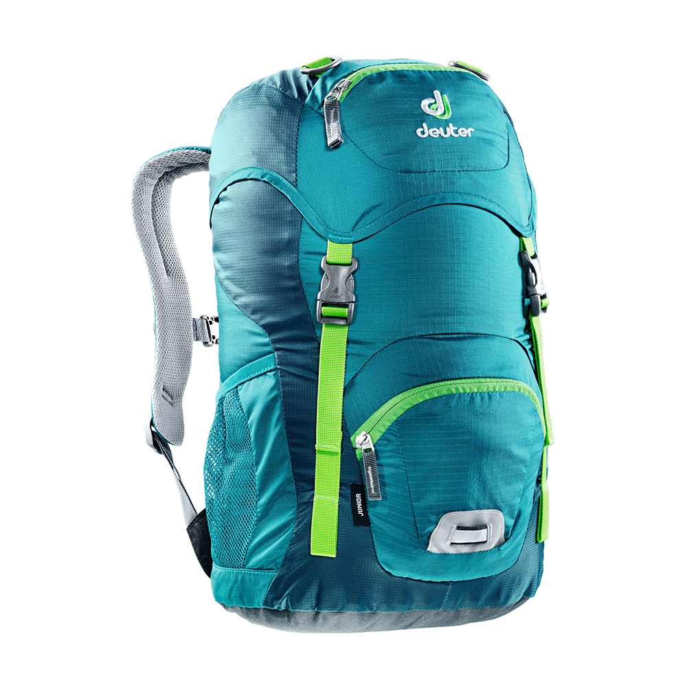 b903a0b179fb Deuter Junior - Deuter GB