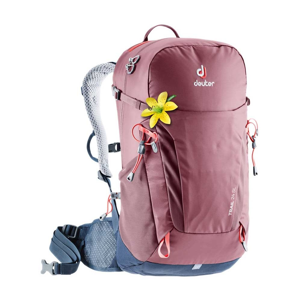special section reasonable price big sale Trail 24 SL - Hiking - Deuter GB