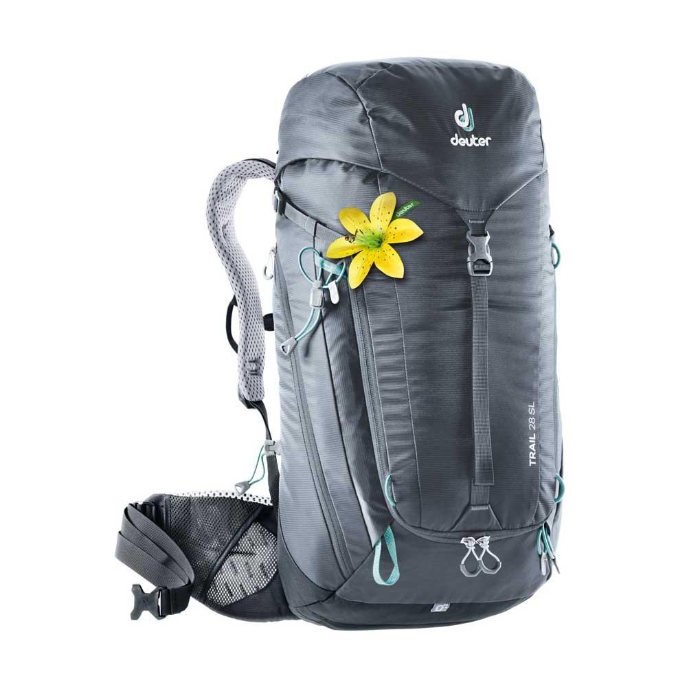 e7387131a Trail 28 SL - Hiking - Deuter GB