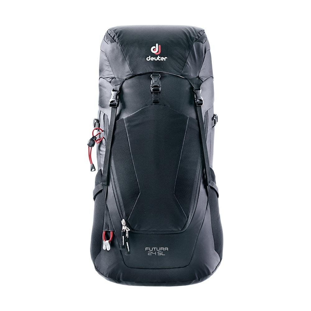 abcb8557327b5 Futura 24 SL - Hiking - Deuter GB
