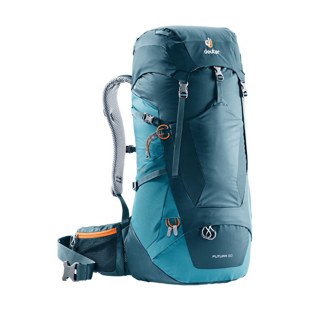 9b1b4eebfae Futura 30 - Hiking - Deuter GB