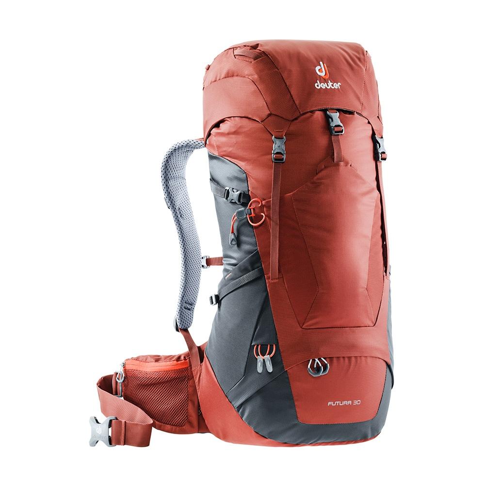 order online best website exclusive deals Futura 30 - Hiking - Deuter GB