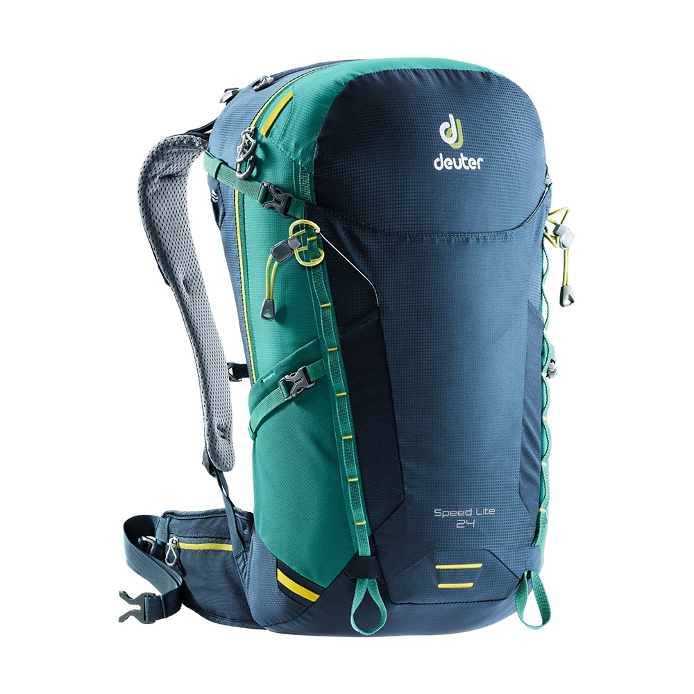 sells 2018 sneakers presenting Speed Lite 24 - Alpine - Deuter GB