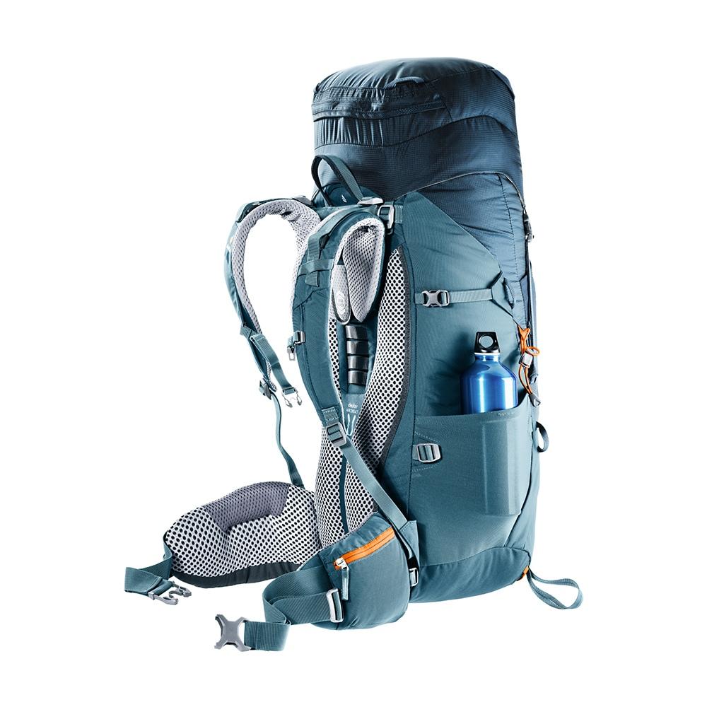 ea52c103137 Aircontact Lite 50+10 - Trekking & Travel - Deuter GB