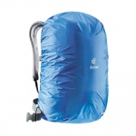 rain-cover-sq-blue