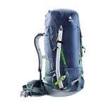 Deuter Guide45plus-3400-17