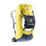 deuter 0022 GuideLite22SL-2329-d5-s20