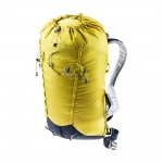 deuter 0023 GuideLite22SL-2329-d3-s20