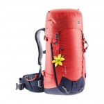 deuter 0044 Guide32plusSL-5328-s20