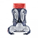 deuter 0045 Guide32plusSL-5328-d1-s20