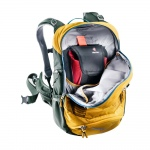 Deuter 0010 E-Pocket-7000-d2-s20