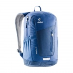 Deuter Step Out 12-3395-s19