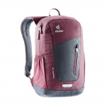 Deuter Step Out 12-4513-s19
