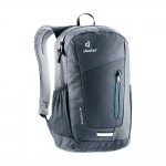Deuter Step Out 12-7000-s19