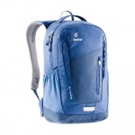 Deuter Step Out 16-3395-s19