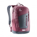 Deuter Step Out 16-4513-s19