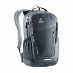 Deuter Step Out 16-7000-s19