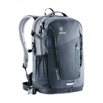 Deuter Step Out 22-7000-s19