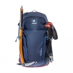 deuter 0059 3441019-3523-TrailPro30SL-d5