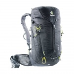 deuter 0125 3440119-7403-Trail22-s19-d0
