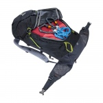 deuter 0126 3440119-7403-Trail22-d4