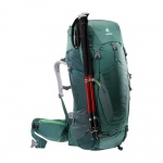 deuter 0423 3402018-2247-FuturaVario45+10SL-d4