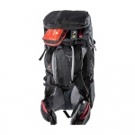 deuter 0433 3401318-7000-FuturaPRO40-d7
