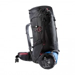 deuter 0434 3401318-7000-FuturaPRO40-d6