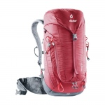 Deuter Trail 22-5425-s19