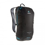 Speedlite 6 Black (2)