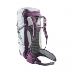Deuter 0034 3410721-5426-SpeedLite30SL plum tin-D-03