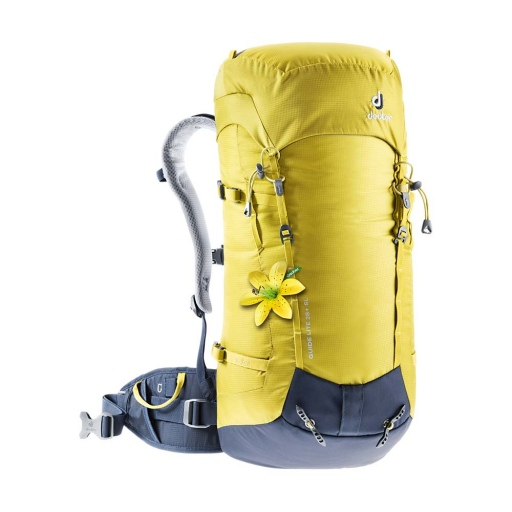 deuter 0013 GuideLite28plusSL-2329-s20