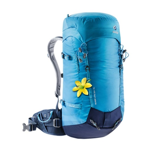 deuter 0014 GuideLite28plusSL-1317-s20