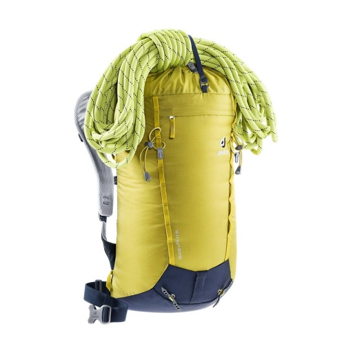deuter 0020 GuideLite22SL-2329-d7-s20