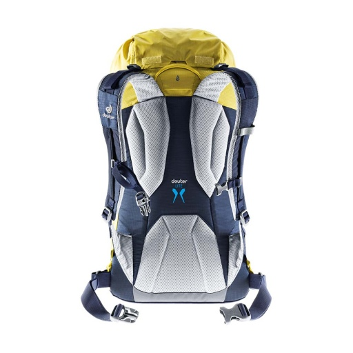 deuter 0026 GuideLite22SL-2329-d1-s20