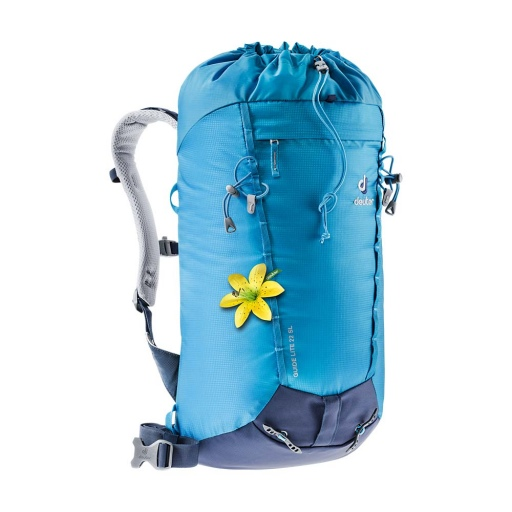 deuter 0027 GuideLite22SL-1317-s20