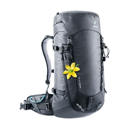 deuter 0043 Guide32plusSL-7000-s20