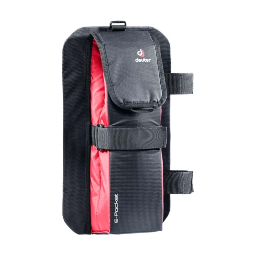 Deuter 0009 E-Pocket-7000-s20