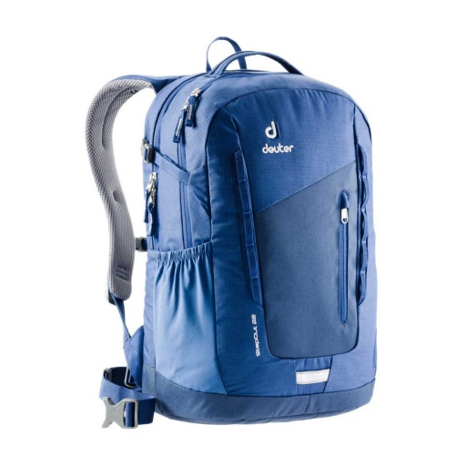 Deuter Step Out 22-3395-s19