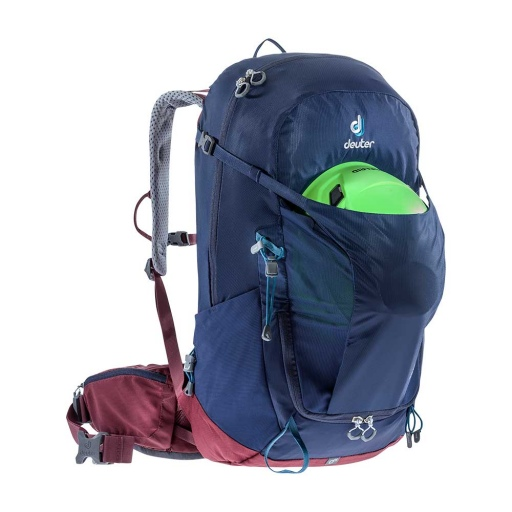 deuter 0061 3441019-3523-TrailPro30SL-d3