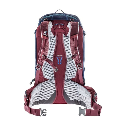 deuter 0063 3441019-3523-TrailPro30SL-d1