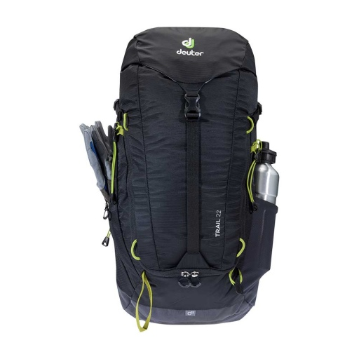 deuter 0127 3440119-7403-Trail22-d3