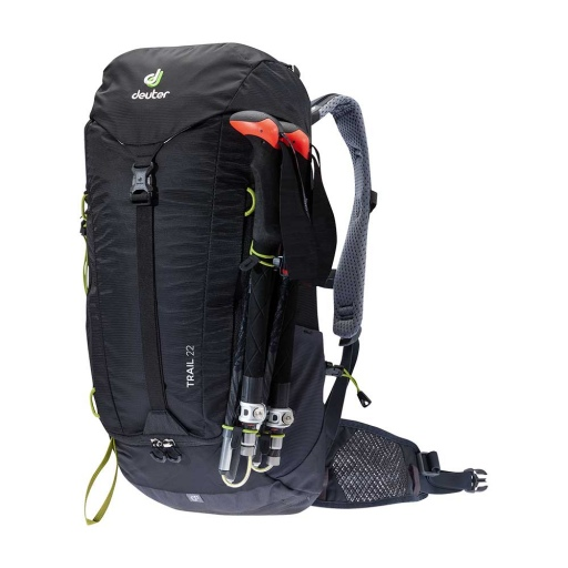 deuter 0128 3440119-7403-Trail22-d2