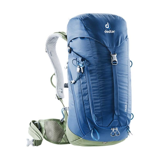 deuter 0130 3440119-3235-Trail22-s19-d0