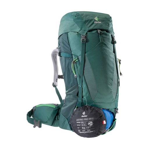 deuter 0424 3402018-2247-FuturaVario45+10SL-d3