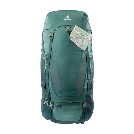 deuter 0425 3402018-2247-FuturaVario45+10SL-d2