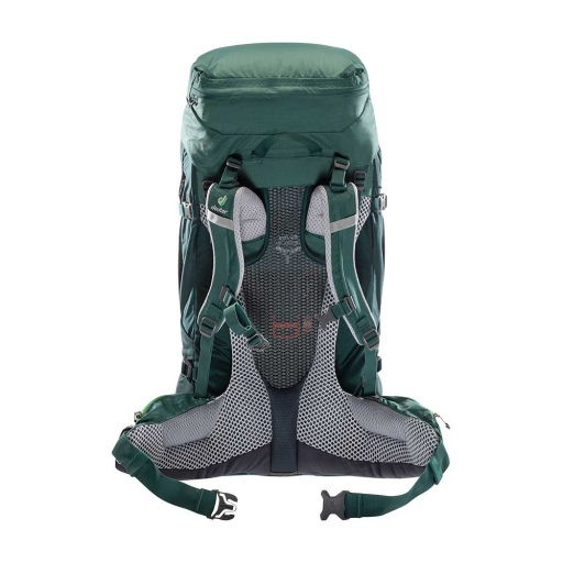 deuter 0426 3402018-2247-FuturaVario45+10SL-d1
