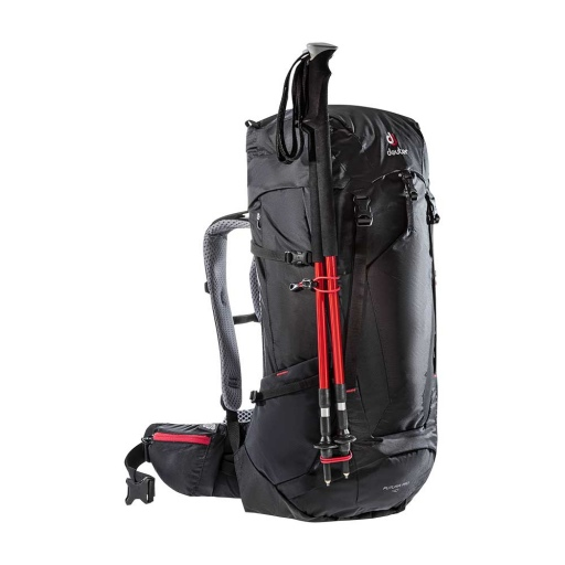deuter 0435 3401318-7000-FuturaPRO40-d4