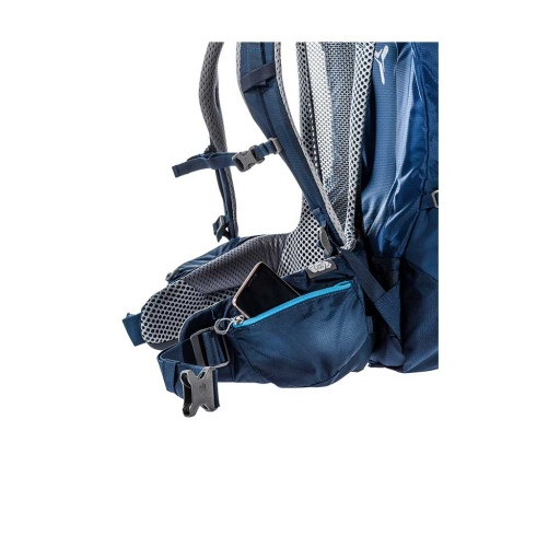 deuter 0441 3401318-3395-FuturaPRO40-d2